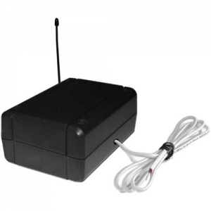 OEM-WIT2-Water-Dry-Contact-Sensor