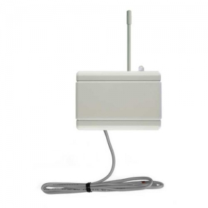 OEM-WiFi-Water-Sensor